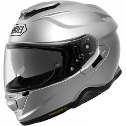 SHOEI GT-AIR 2 MONOCOLOR