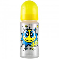 VR46 BABY BOTTLE TARTA 354203