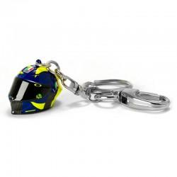 VR46 PORTE CLES 3D HELMET 355903