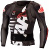 ALPINESTARS SEQUENCE MANCHES LONGUES