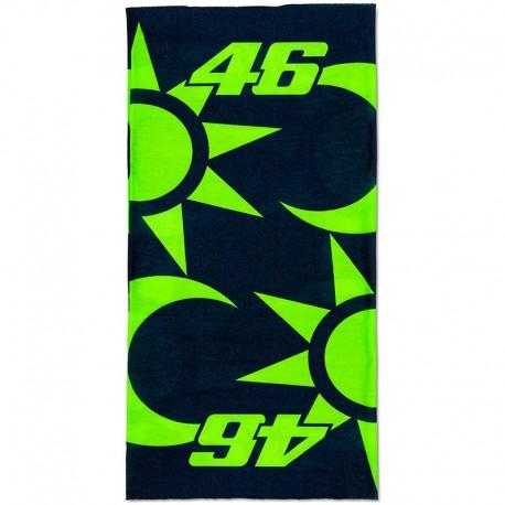 VR46 NECKWEAR SOLELUNA 356603