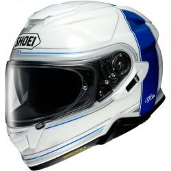 SHOEI GT-AIR 2 CROSSBAR