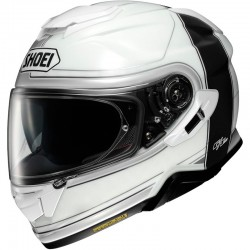SHOEI GT-AIR 2 CROSSBAR