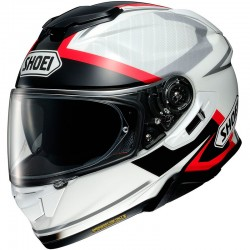 SHOEI GT-AIR 2 AFFAIR