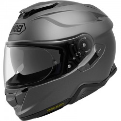 SHOEI GT-AIR 2 UNI