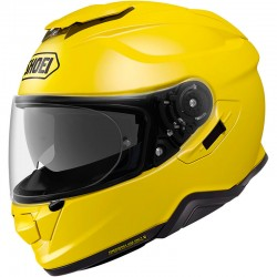 SHOEI GT-AIR 2 SOLID+