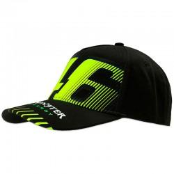 VR46 CAP MONZA 46 MONSTER 358704