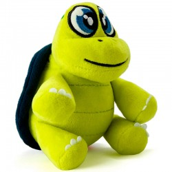 VR46 PLUSH TOY TARTA 360203