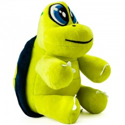 VR46 BIG PLUSH TOY TARTA 360303