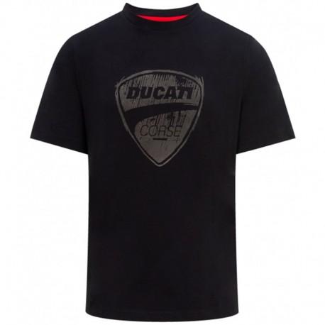DUCATI T-SHIRT FLOCK 1936002