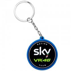 VR46 PORTE CLES SKY RACING TEAM VR46 295903