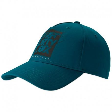 VR46 CAP VRFORTYSIX 357732
