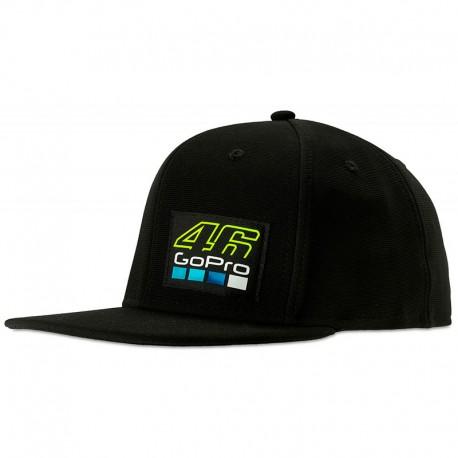 VR46 CAP 46 GOPRO 363504