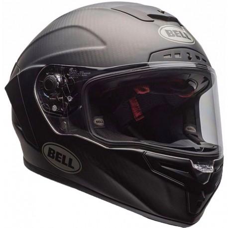 BELL RACE STAR FLEX MONOCOLOR