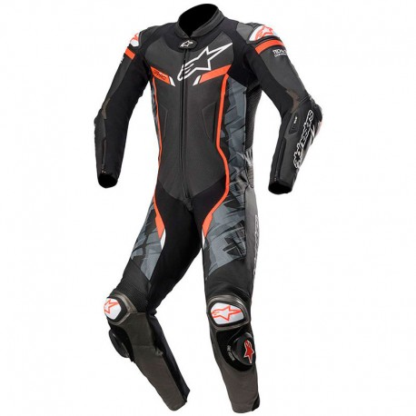 ALPINESTARS GP PRO V2 1 PIEZA TECH-AIR COMPATIBLE