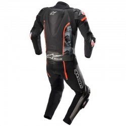 ALPINESTARS GP PRO V2 1 PIECE TECH-AIR COMPATIBLE