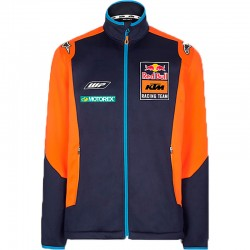 RED BULL KTM OFFICIAL JACKET KTM17001