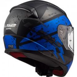équipement Moto Et Casque Moto Pas Cher Andorre Marti Motos