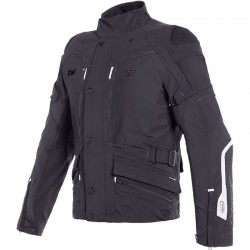 DAINESE CARVE MASTER 2 D-AIR GORETEX