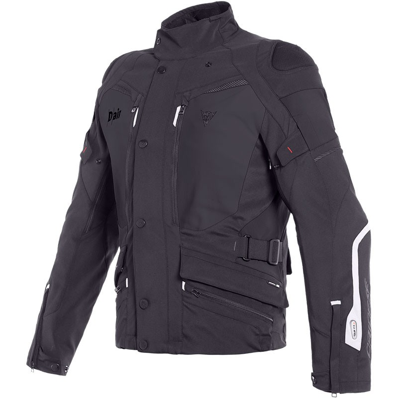 Airbag Jacket Dainese Carve Master 2 D Air Gore Tex