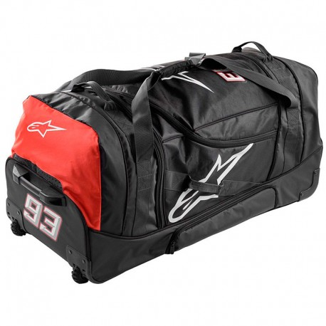 ALPINESTARS MM93 GEAR BAG