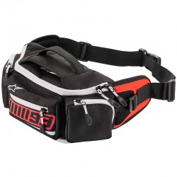 ALPINESTARS MM93 WAIST BAG