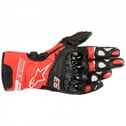 ALPINESTARS TWIN RING