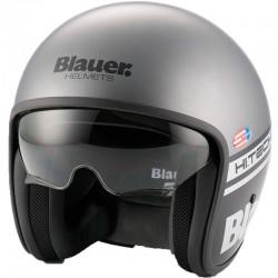 BLAUER PILOT 1.1 - MTG