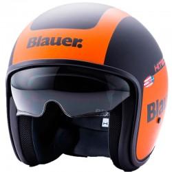 BLAUER PILOT 1.1 - 14