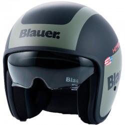 BLAUER PILOT 1.1 - NMV