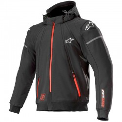 ALPINESTARS RIO HONDO TECH SHELL