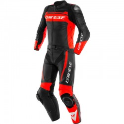 DAINESE MISTEL 2 PIECES
