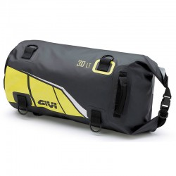GIVI EA114BY SADDLE BAG 30 LITERS