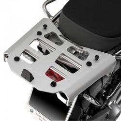 GIVI REAR RACK BMW R 1200 GS ADVENTURE