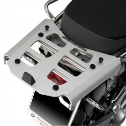 GIVI SUPPORT BMW R 1200 GS ADVENTURE