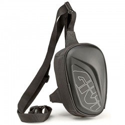 GIVI ST608 LEG BAG