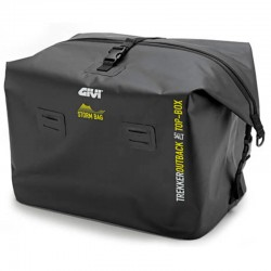 GIVI T512 WATERPROOF INNER BAG 54 LITERS