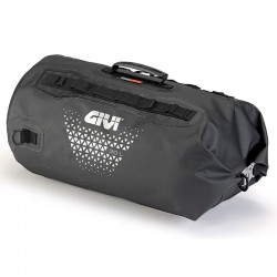 GIVI UT801 WATERPROOF DRY-ROLL BAG