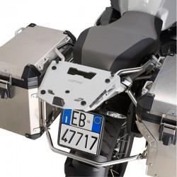GIVI SOPORTE BMW R 1200 GS / R 1250 GS
