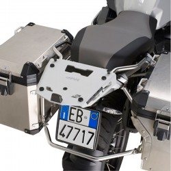 GIVI SUPPORT BMW R 1200 GS / R 1250 GS