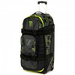 VR19 OGIO RIG 9800 LIMITED EDITION 331303