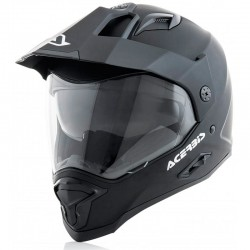 ACERBIS CASCO REACTIVE
