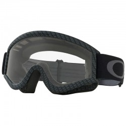OAKLEY L-FRAME MX CARBONO