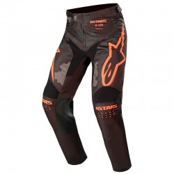 ALPINESTARS PANTALON RACER TACTICAL 2020
