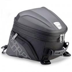 GIVI SADDLE BAG ST607