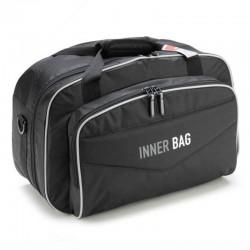 GIVI INNER BAG T502