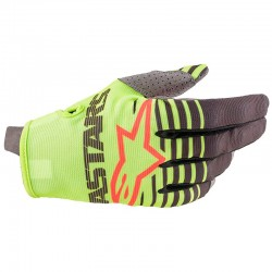 ALPINESTARS YOUTH RADAR 2020