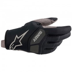 ALPINESTARS GLOVES THERMO SHIELDER 2020