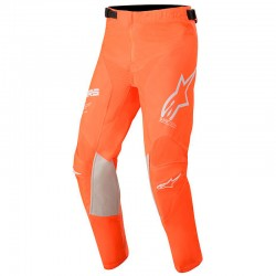 ALPINESTARS YOUTH PANTS RACER TECH 2020