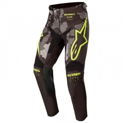 ALPINESTARS PANTALON ENFANT RACER TACTICAL 2020